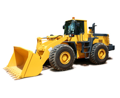pieces de rechange bulldozer