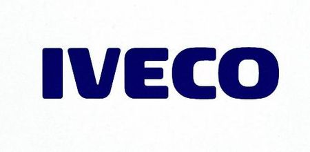 Iveco, pieces de rechange