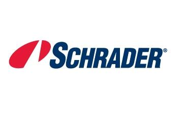 pieces de rechange schrader