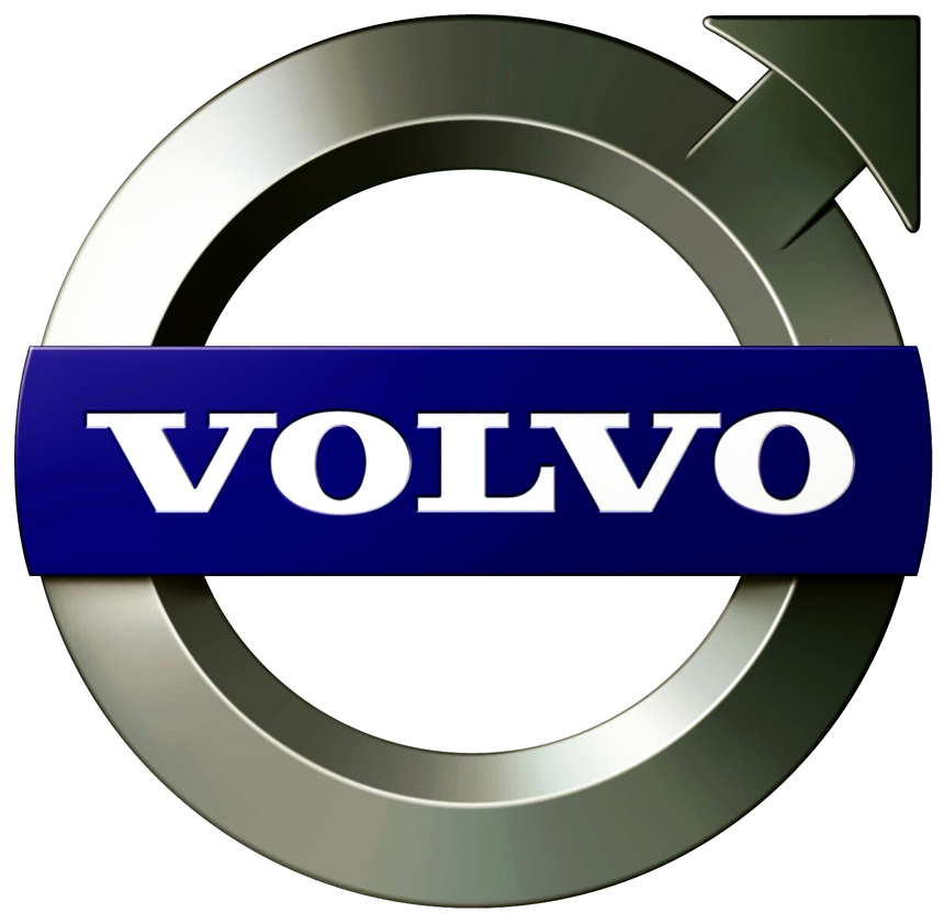 pieces de rechange volvo